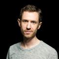Scruff eric silverberg linkedin 2018