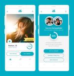 Sayallo smartswipe screenshots