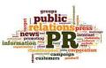 Public-relations-service