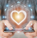Experts Predict Online Dating in 2024
