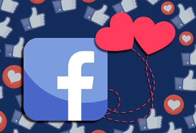 Facebook-dating-app