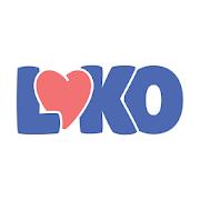 Loko icon