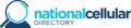 Nationalcellular logo