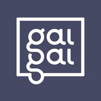 Gaigai icon