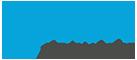 Spark networks logo dec 17