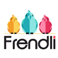 Frendli icon
