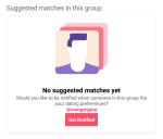 Facebook-Dating_groups