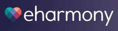 Eharmony logo 2018