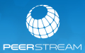 Peerstream logo