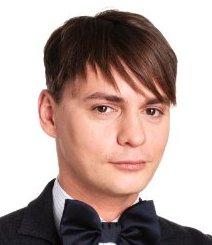 Badoo andrey andreev linkedin 2018