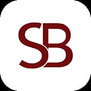 Sugarbook icon