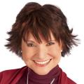 Diana kirschner