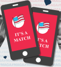 Dating apps for conservatives