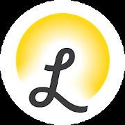 Lumen icon