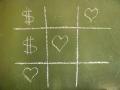 Debt dating dealbreaker