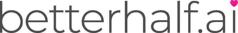 Betterhalfai logo