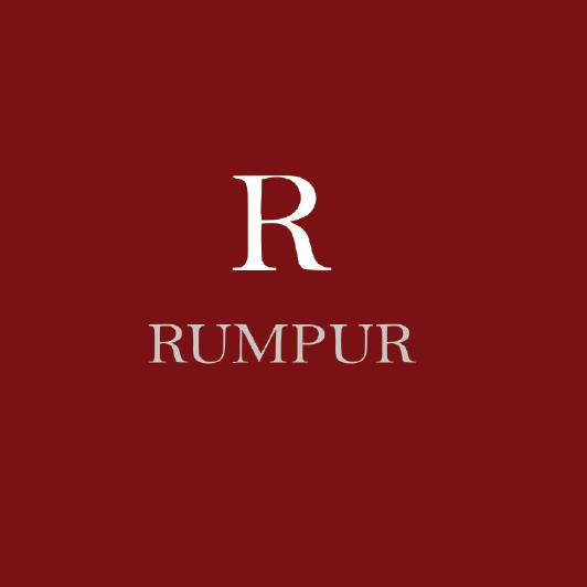 Rumpur icon