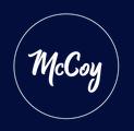 Mccoy icon
