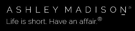 Ashleymadison logo mar 2018