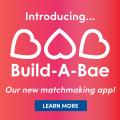 Buildabae