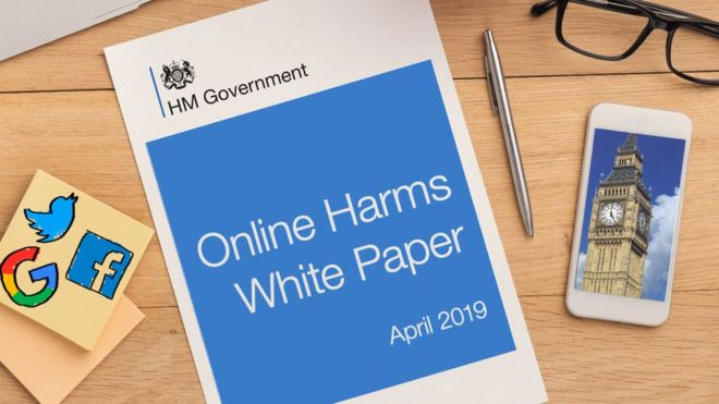 Online harms pic