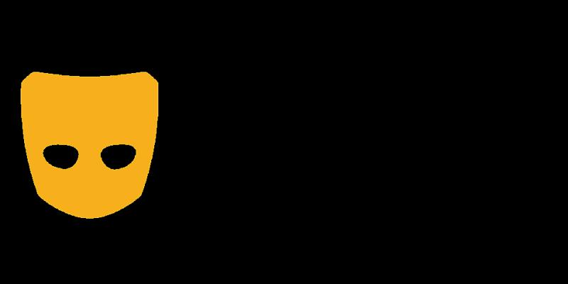 Grindr kindr logo