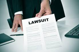 Lawsuit pic 2018