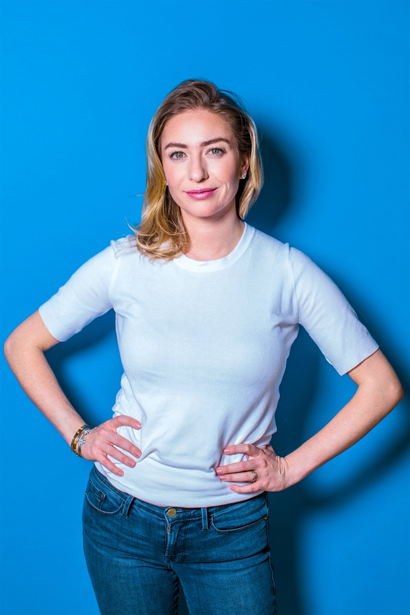 Bumble whitney wolfe herd 2019