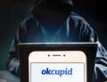 Okcupid terrorist