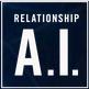 Relationshipai logo