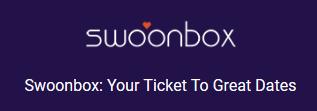 Swoonbox logo