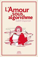 Lamour sous algorithme