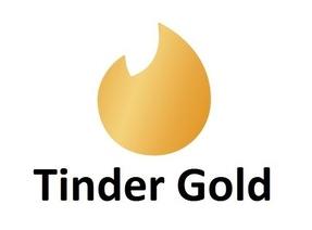 23+ Tinder Logo Png Background