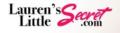 Laurenslittlesecret logo
