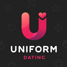 Uniformdating icon