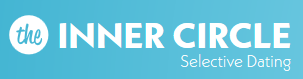 Theinndercircle logo 2017