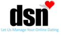 Dsn logo use