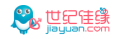 Jiayuan logo 2019