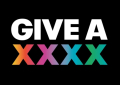 Give a xxxx