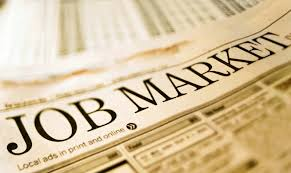 Job post sep 19