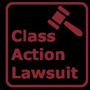 Class-Action-Lawsuit