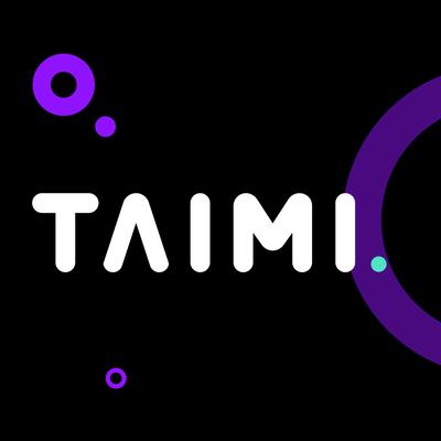 Taimi logo