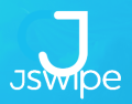 Jswipe logo 2019