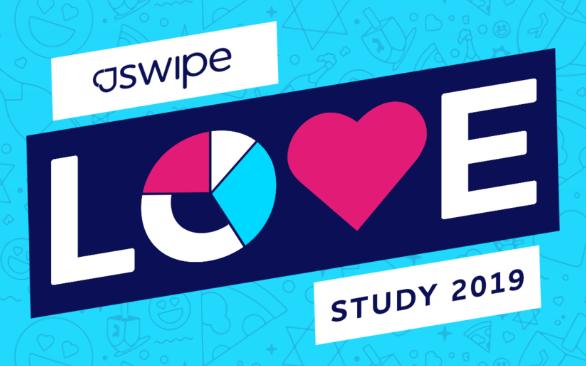 Jswipe love study