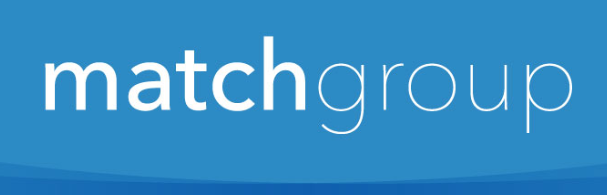 Match group logo blue 2019