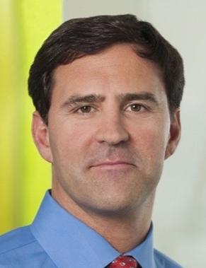 Gregory Blatt LinkedIn