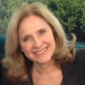 Helen fisher linkedin