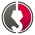 Right hook logo