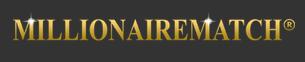 Millionairematch logo 2019