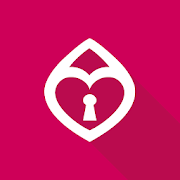 Safe app icon